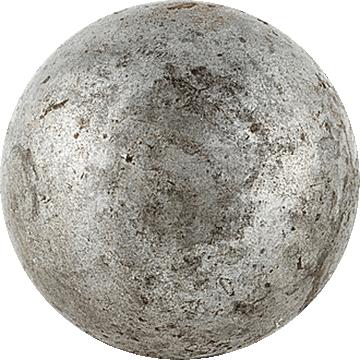 Sphere51